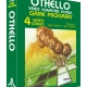 Othello-USA