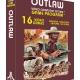Outlaw-USA
