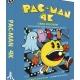 Pac-Man-4K-USA-Unl