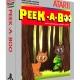 Peek-A-Boo-USA-Proto