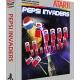 Pepsi-Invaders-Coke-Wins-USA