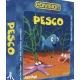 Pesco-France-Unl
