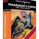 Pharaohs-Curse-Germany