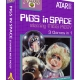 Pigs-in-Space-Starring-Miss-Piggy-USA