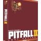 Pitfall-II-Lost-Caverns-USA