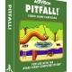 Pitfall-Pitfall-Harrys-Jungle-Adventure-USA