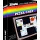 Pizza-Chef-USA-Proto