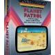 Planet-Patrol-USA