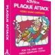 Plaque-Attack-USA