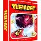 Pleiades-USA-Proto