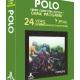Polo-USA-Proto