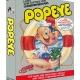 Popeye-USA