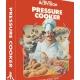Pressure-Cooker-USA