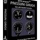 Pressure-Gauge-USA-Unl