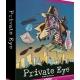 Private-Eye-USA