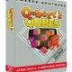 Q-berts-Qubes-USA