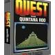 Quest-for-Quintana-Roo-USA