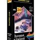 Racing-Car-Europe