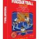 Racquetball-USA
