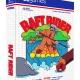 Raft-Rider-USA