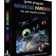 Rainbow-Invaders-USA-Unl