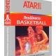 RealSports-Basketball-USA-Proto