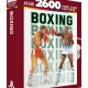 RealSports-Boxing-USA