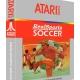 RealSports-Soccer-USA
