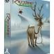 Reindeer-Rescue-USA-Unl