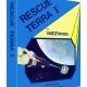 Rescue-Terra-I-USA