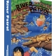 River-Patrol-USA