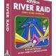 River-Raid-USA