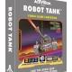 Robot-Tank-USA