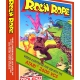 Roc-n-Rope-USA