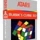 Rubiks-Cube-3-D-USA-Proto