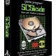 SCSIcide-USA-Unl