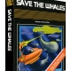 Save-the-Whales-USA-Proto