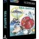 Sea-Battle-USA-Proto