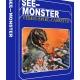 Sea-Monster-Europe