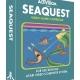 Seaquest-USA
