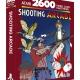 Shooting-Arcade-USA-Proto
