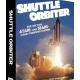 Shuttle-Orbiter-USA