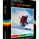 Ski-Run-Europe