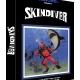 Skindiver-Europe