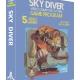 Sky-Diver-USA