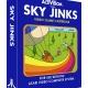 Sky-Jinks-USA
