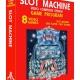 Slot-Machine-USA