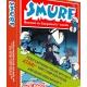 Smurf-Rescue-in-Gargamels-Castle-USA