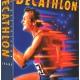 Activision-Decathlon-The-USA