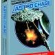 Astro-Chase-USA